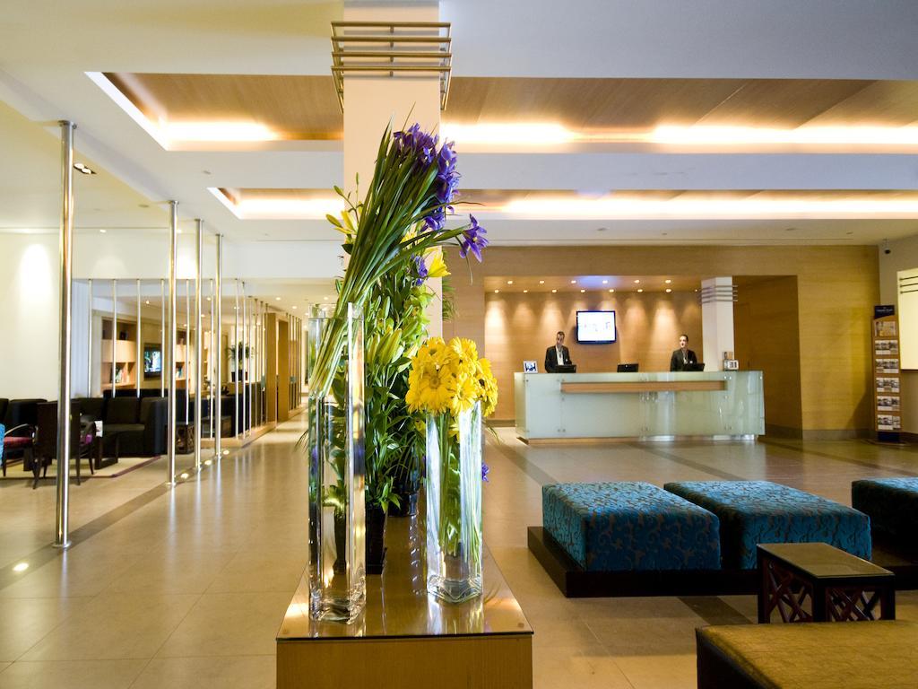 Amman Airport Hotel-31 of 44 photos