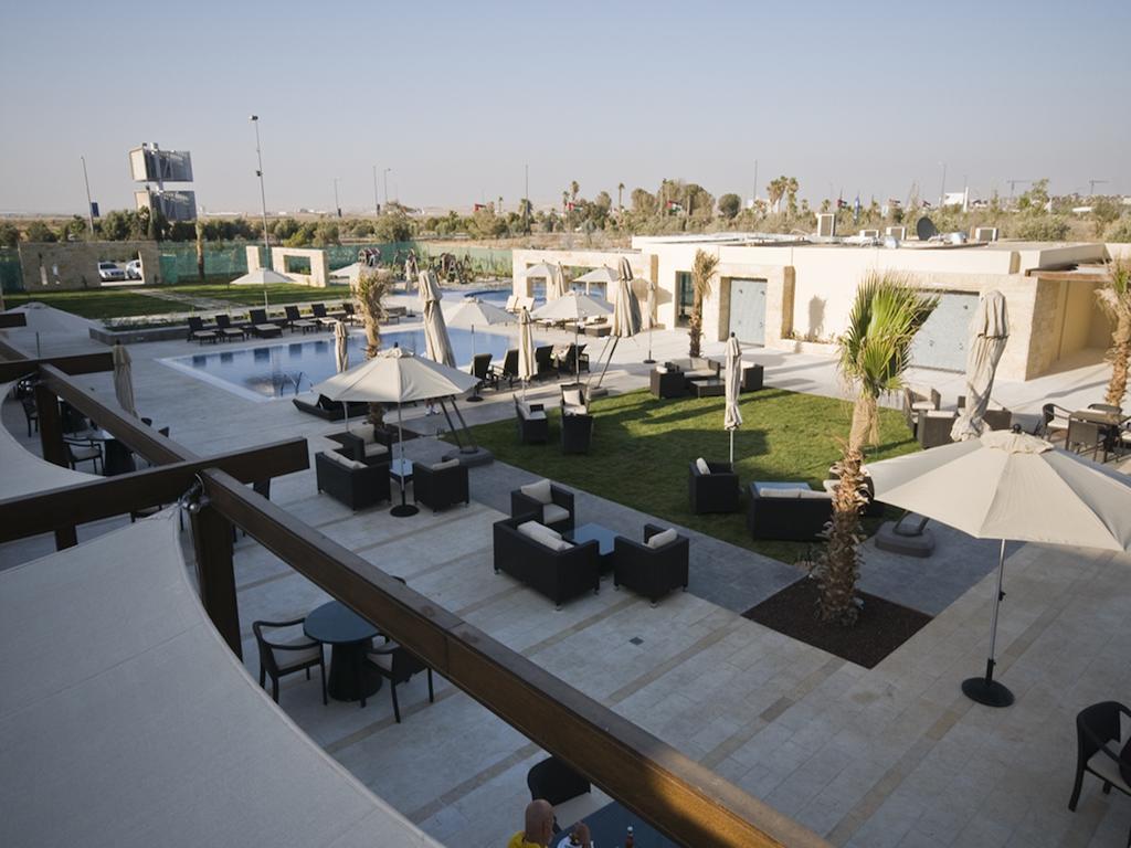 Amman Airport Hotel-28 of 44 photos