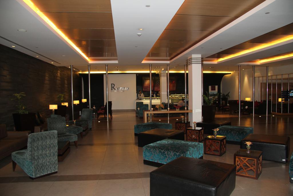 Amman Airport Hotel-19 of 44 photos