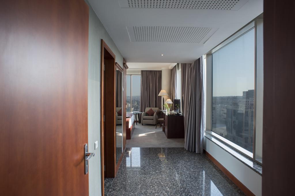 Kempinski Hotel Amman-23 of 45 photos