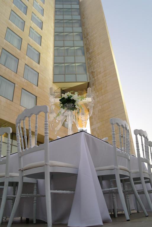 Kempinski Hotel Amman-28 of 45 photos