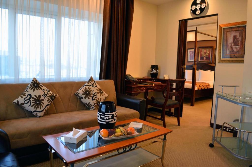 Larsa Hotel-22 of 36 photos