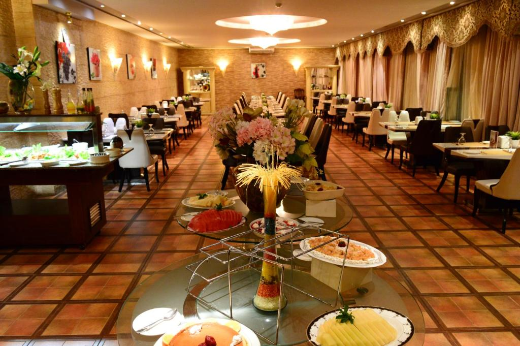 Larsa Hotel-3 of 36 photos