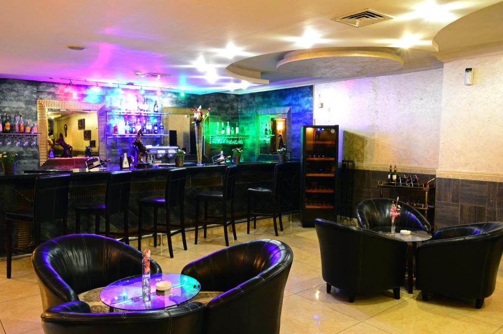 Larsa Hotel-30 of 36 photos