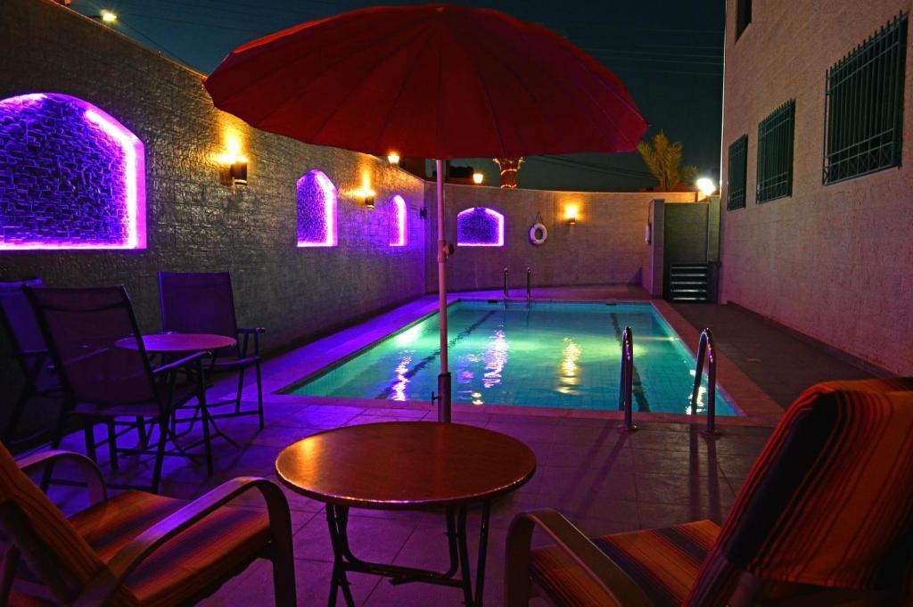 Larsa Hotel-31 of 36 photos