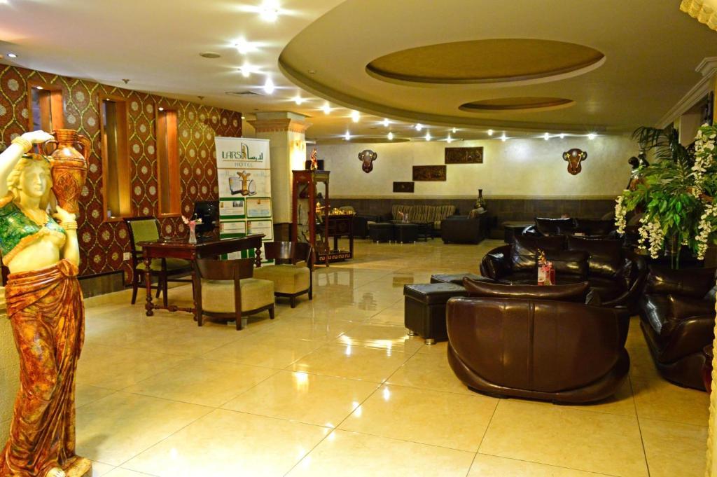 Larsa Hotel-33 of 36 photos