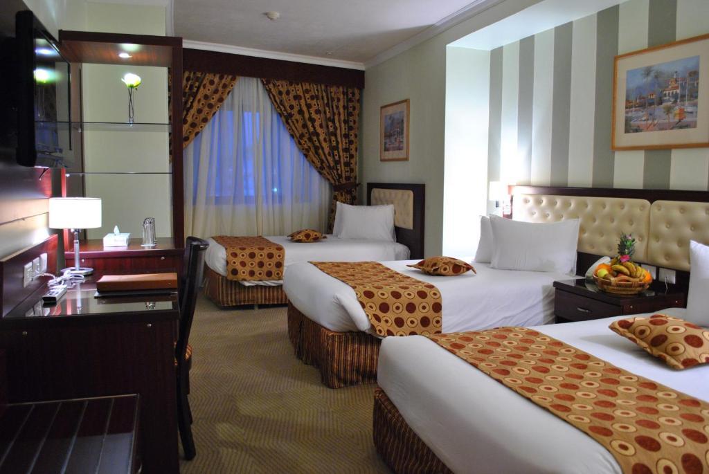 Larsa Hotel-5 of 36 photos