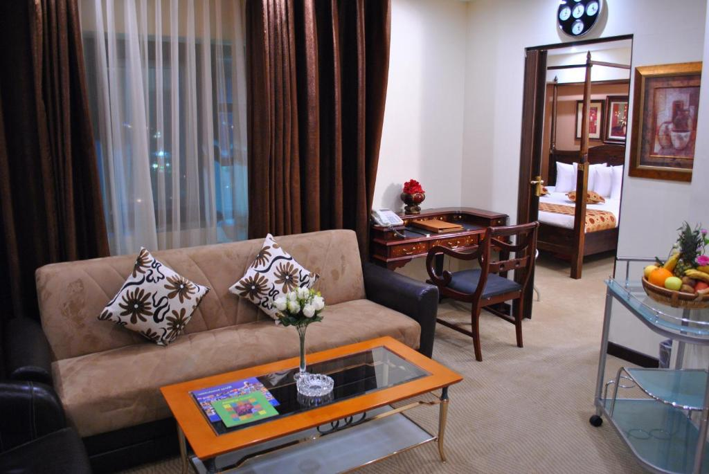 Larsa Hotel-7 of 36 photos