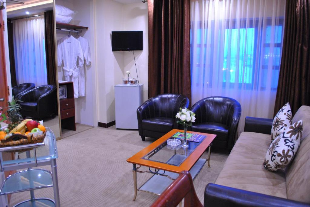 Larsa Hotel-9 of 36 photos