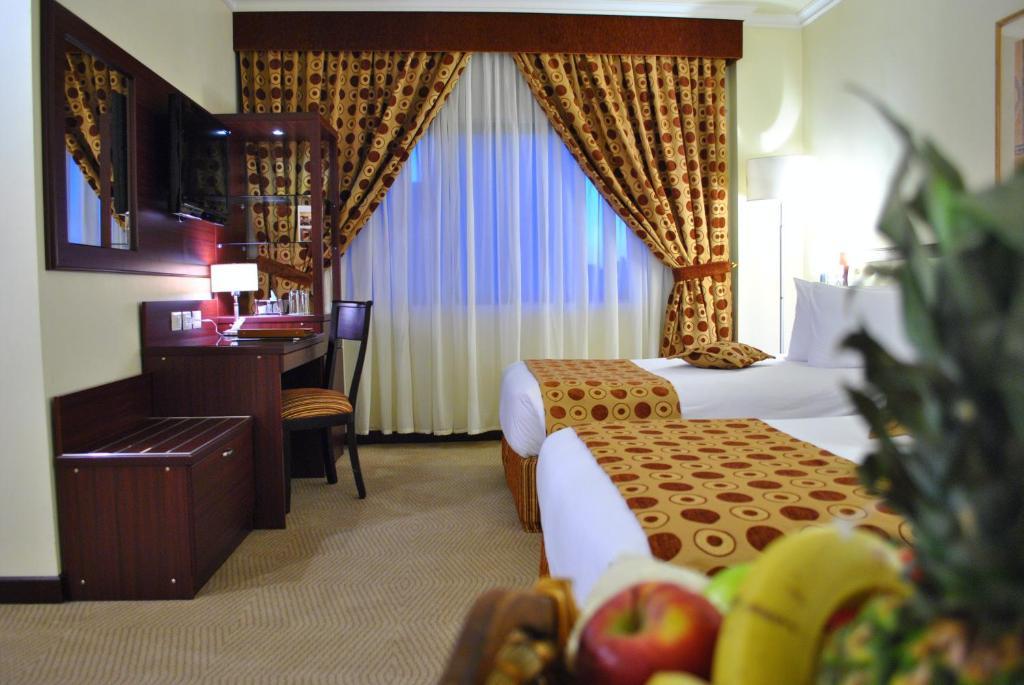 Larsa Hotel-10 of 36 photos