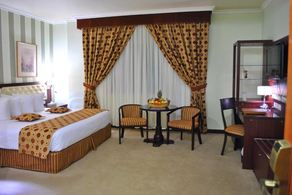 Larsa Hotel-11 of 36 photos