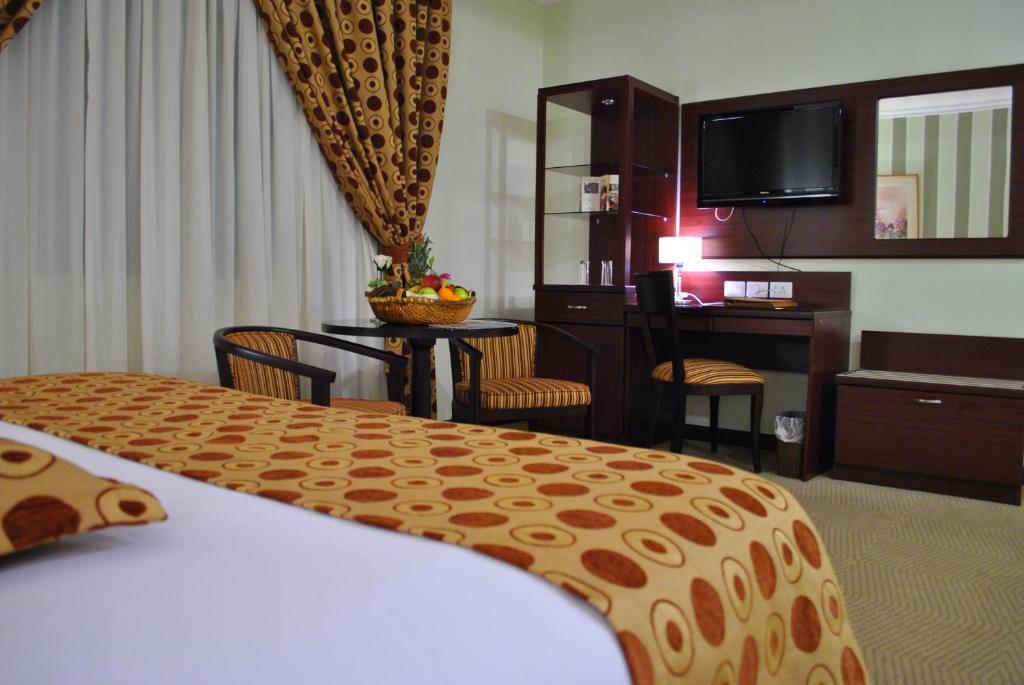 Larsa Hotel-12 of 36 photos