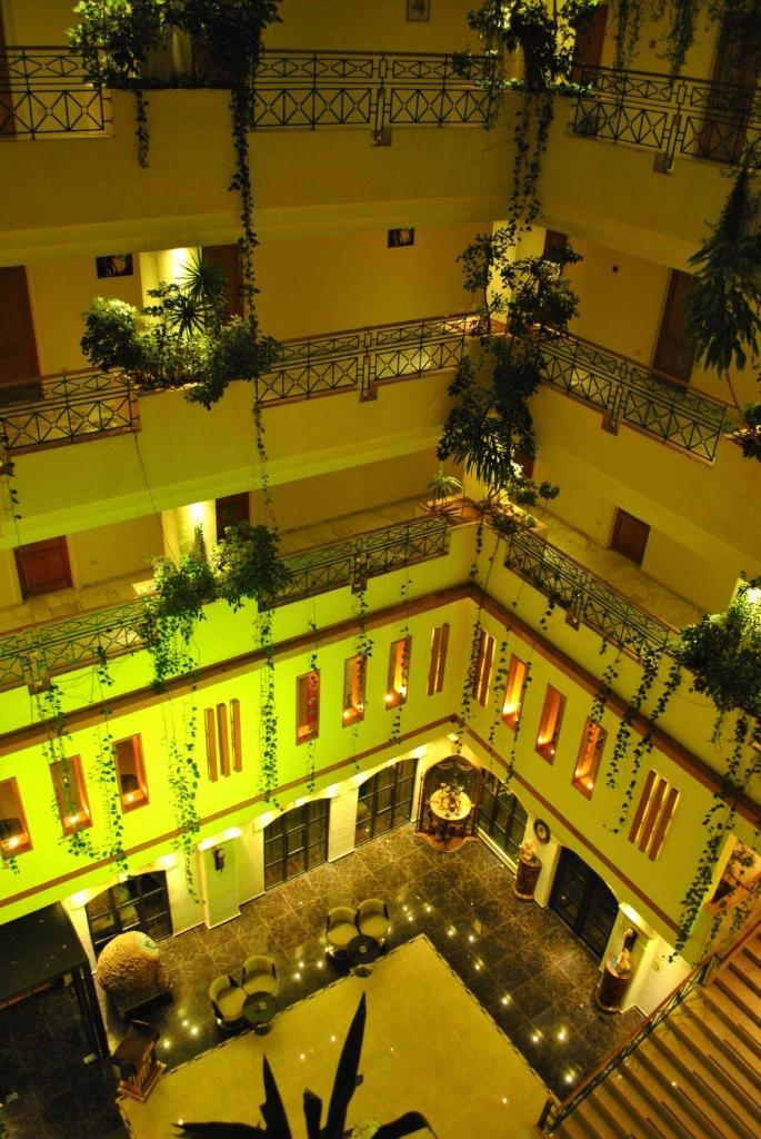 Larsa Hotel-13 of 36 photos