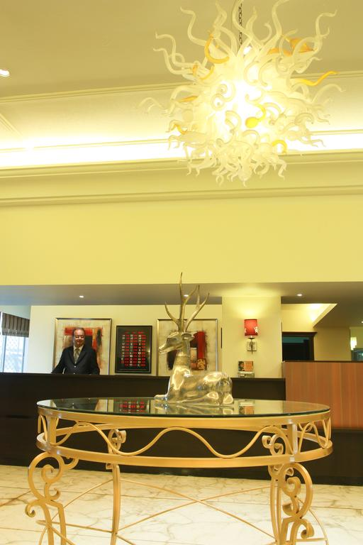 Grand Palace Hotel-11 of 35 photos