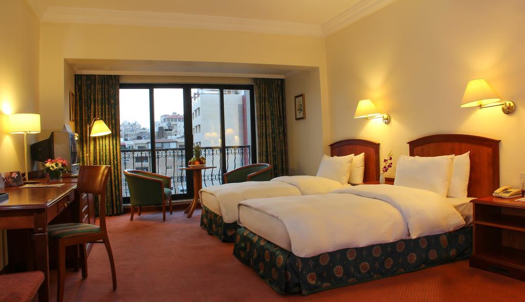 Grand Palace Hotel-26 of 35 photos