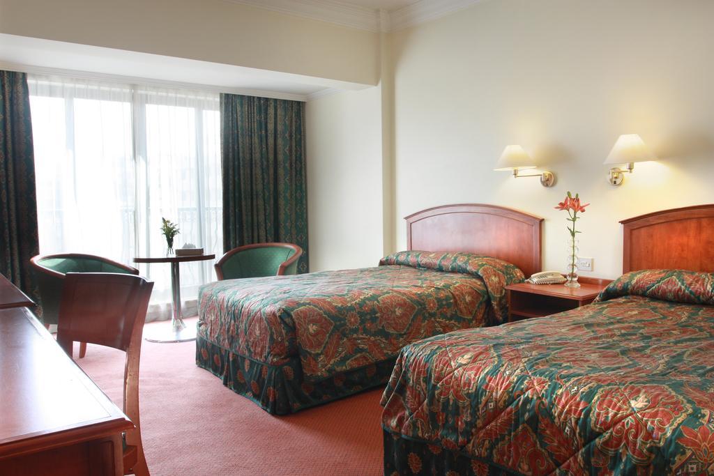 Grand Palace Hotel-3 of 35 photos