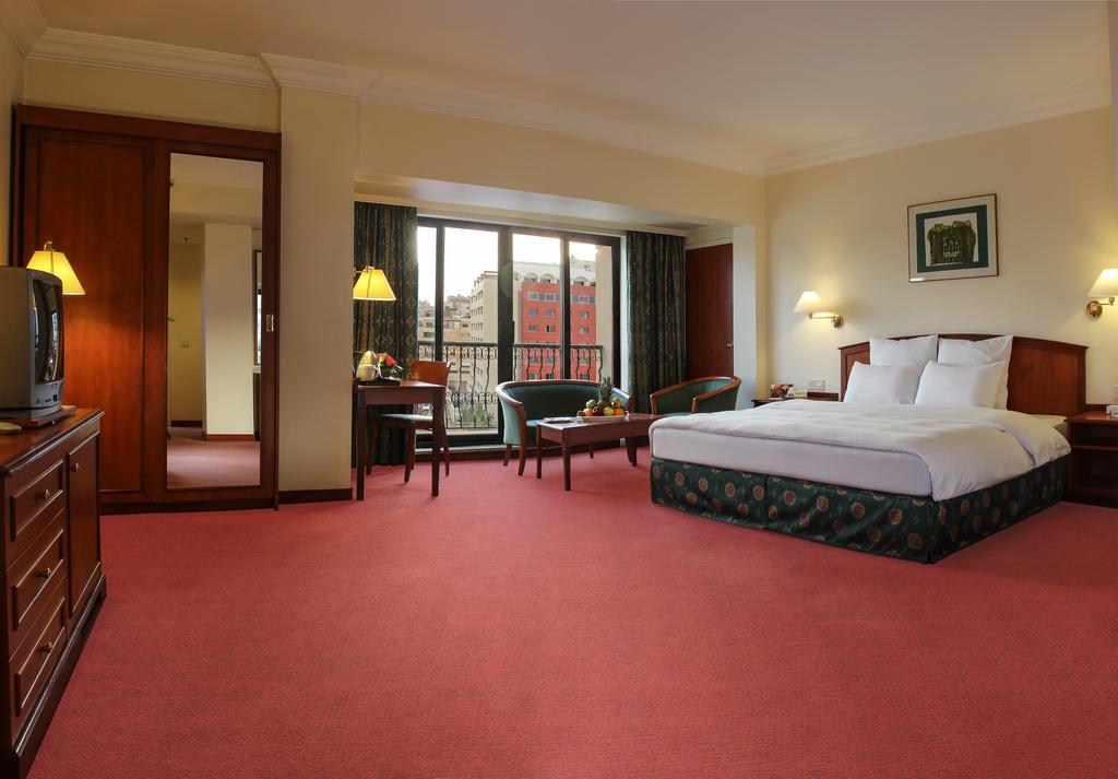 Grand Palace Hotel-29 of 35 photos