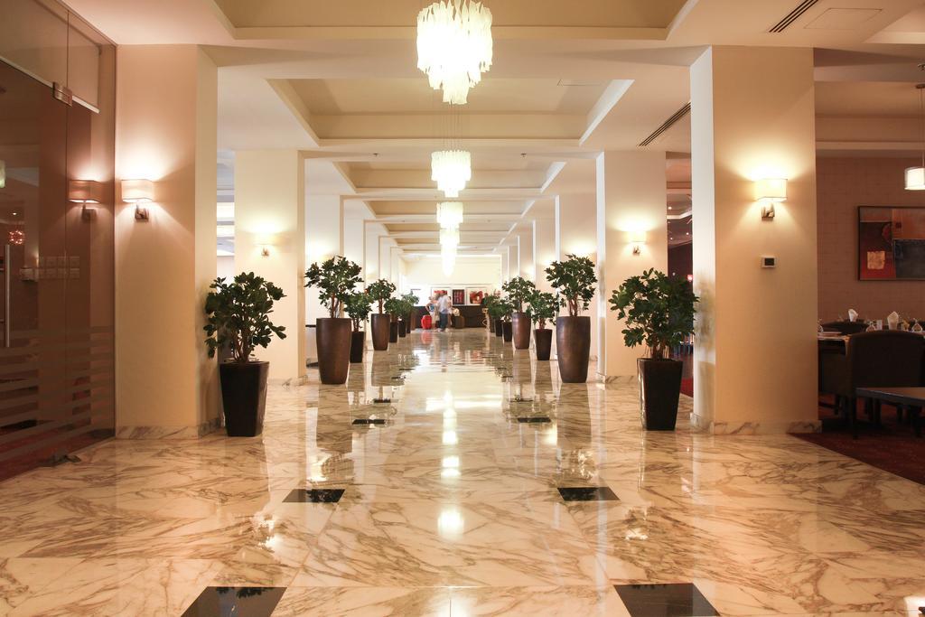Grand Palace Hotel-5 of 35 photos