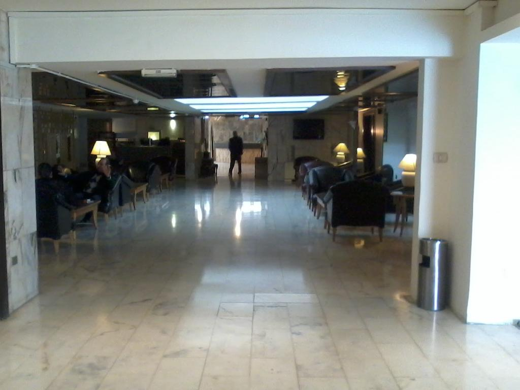 Liwan Hotel-16 of 33 photos