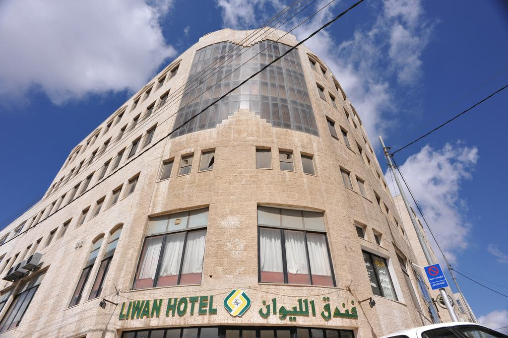 Liwan Hotel-2 of 33 photos