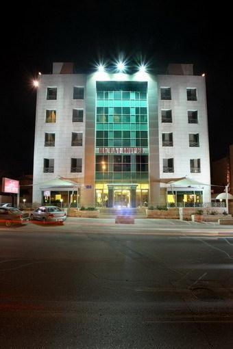 Retaj Hotel-1 of 28 photos