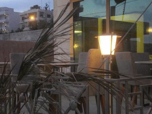 Retaj Hotel-11 of 28 photos