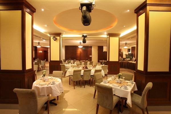 Retaj Hotel-13 of 28 photos