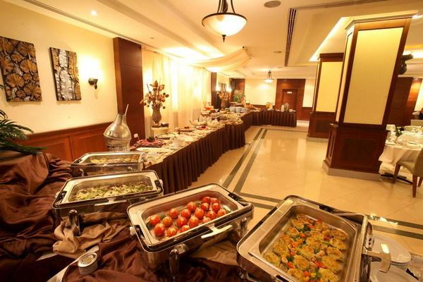 Retaj Hotel-16 of 28 photos