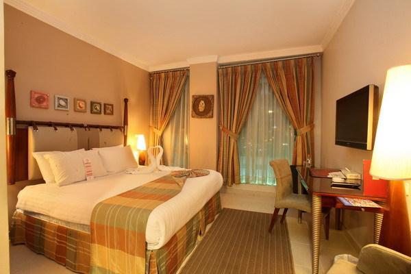 Retaj Hotel-18 of 28 photos