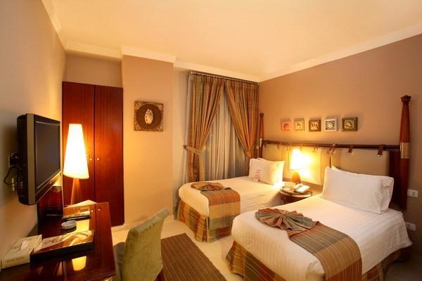 Retaj Hotel-19 of 28 photos