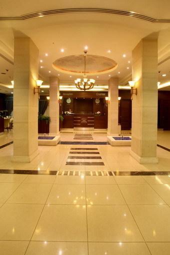 Retaj Hotel-24 of 28 photos