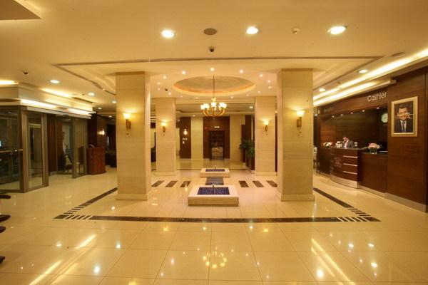 Retaj Hotel-25 of 28 photos