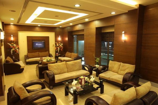 Retaj Hotel-27 of 28 photos