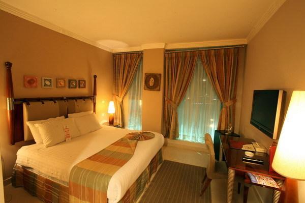 Retaj Hotel-28 of 28 photos