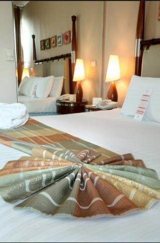 Retaj Hotel-4 of 28 photos