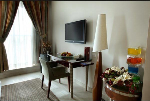 Retaj Hotel-5 of 28 photos