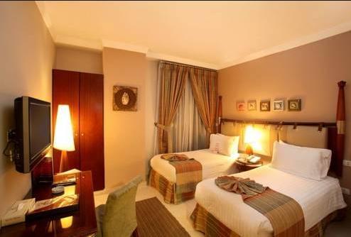 Retaj Hotel-6 of 28 photos