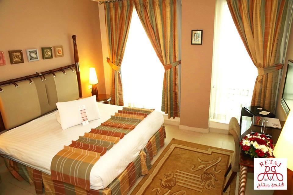 Retaj Hotel-7 of 28 photos