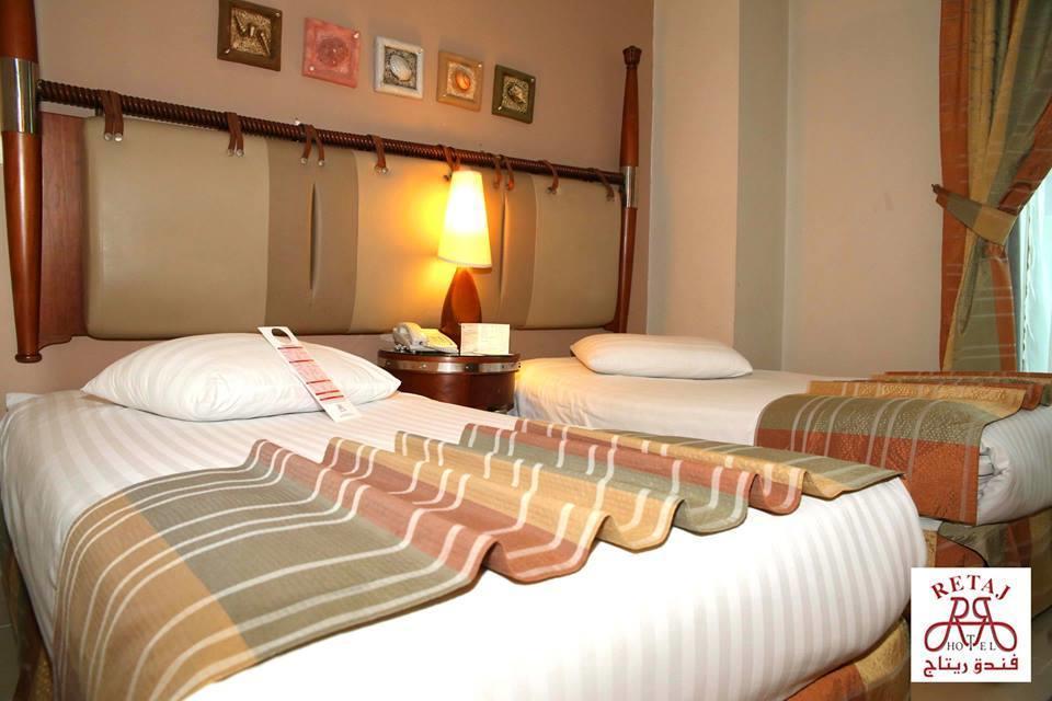 Retaj Hotel-8 of 28 photos