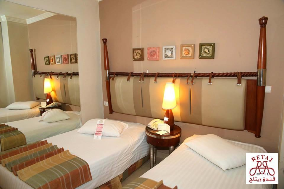 Retaj Hotel-9 of 28 photos