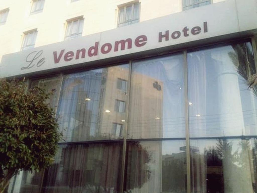Le Vendome Hotel-45 of 50 photos