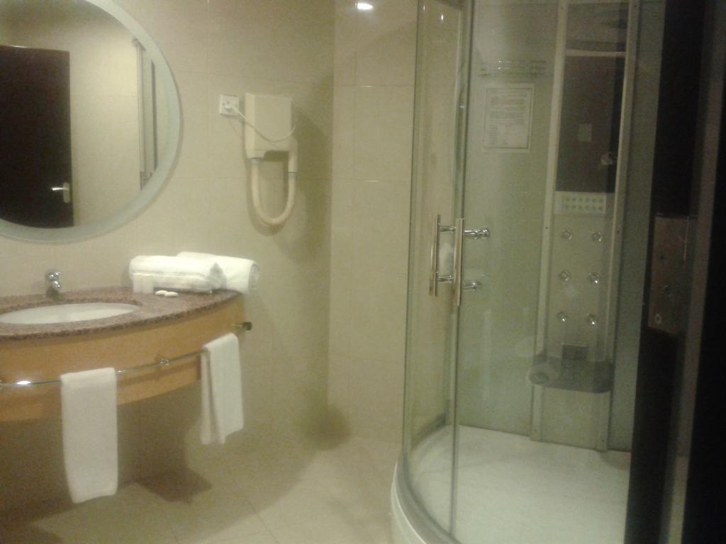 Le Vendome Hotel-29 of 50 photos
