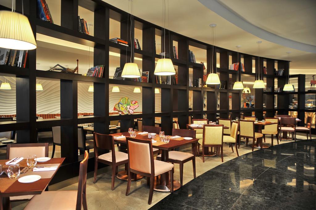 فندق ونادي صحي لو ميريديان الأهرامات-14 من 36 الصور