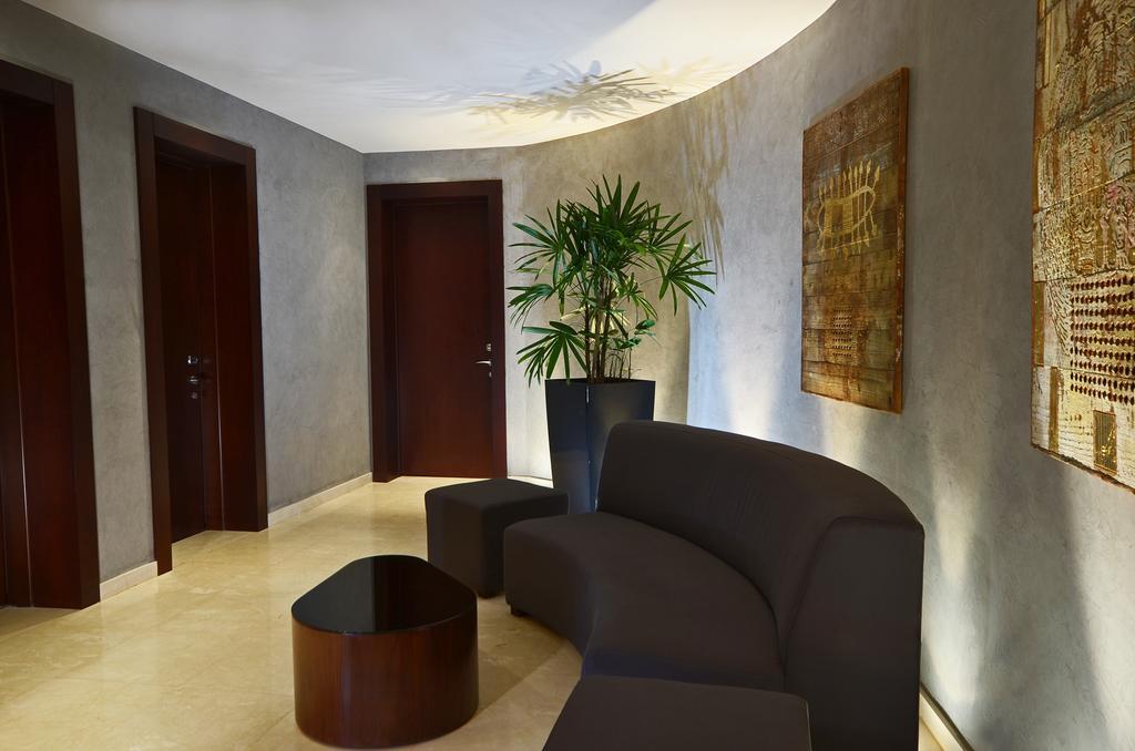 فندق ونادي صحي لو ميريديان الأهرامات-9 من 36 الصور