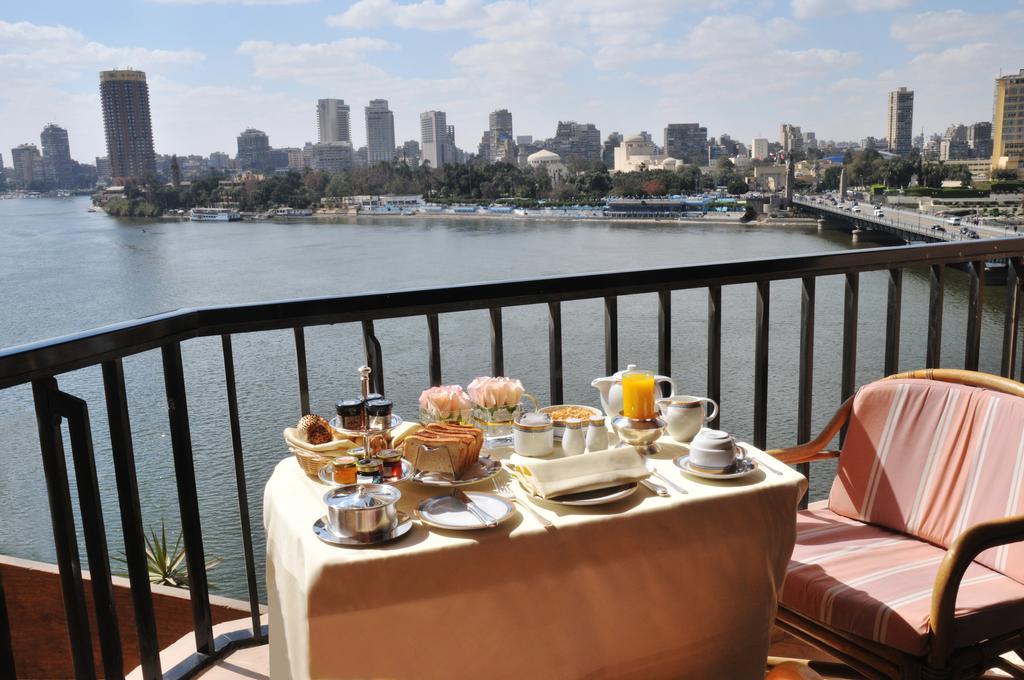InterContinental Cairo Semiramis-17 of 48 photos