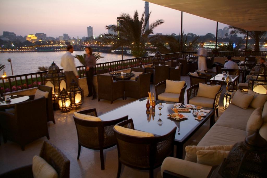 InterContinental Cairo Semiramis-27 of 48 photos