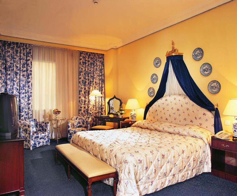 فندق وكازينو سونستا تور القاهرة-2 من 46 الصور