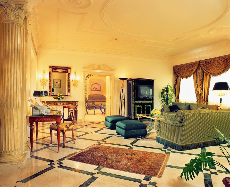 فندق وكازينو سونستا تور القاهرة-7 من 46 الصور