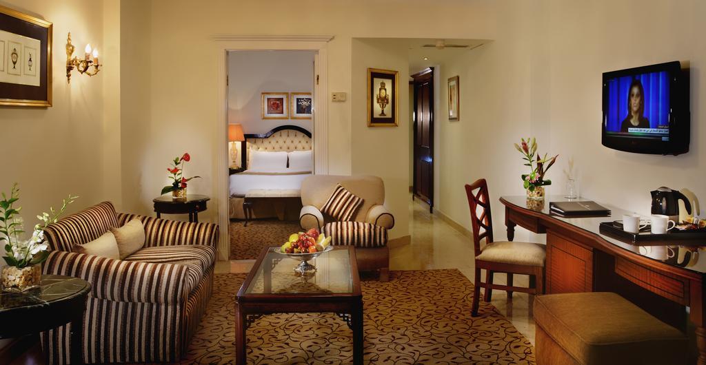 فندق وكازينو سونستا تور القاهرة-8 من 46 الصور
