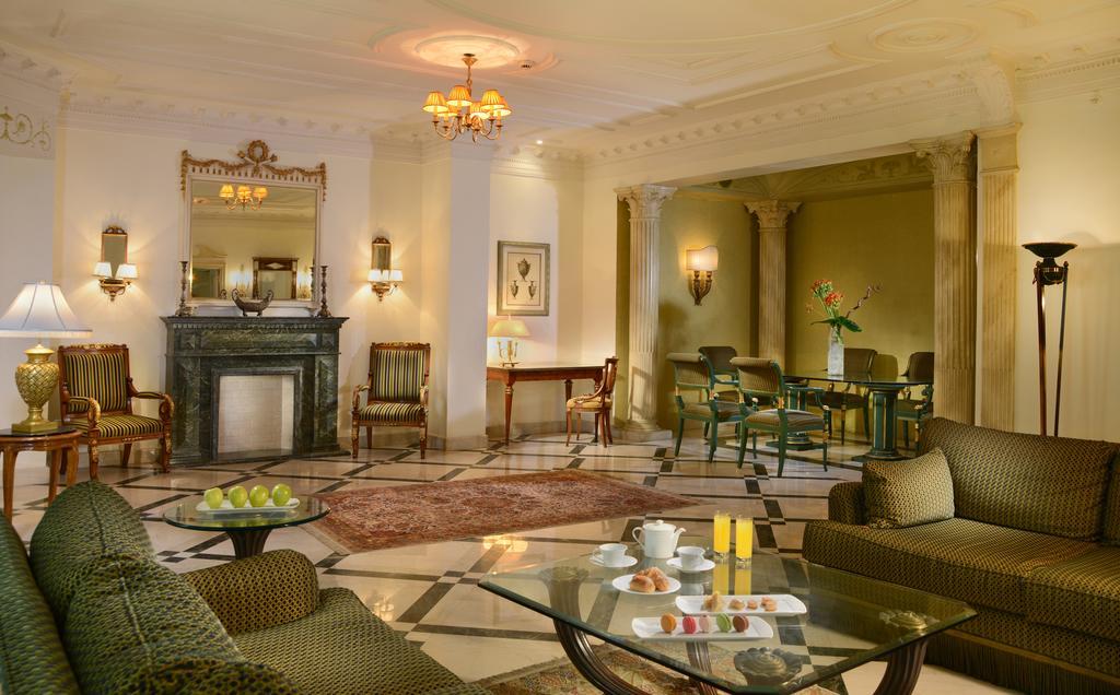 فندق وكازينو سونستا تور القاهرة-10 من 46 الصور